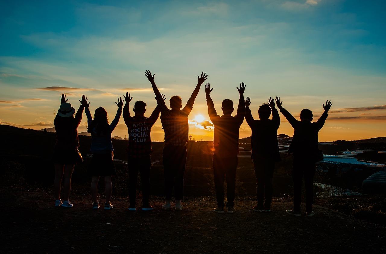 Addio scuola! Il viaggio di maturità 2019 è a Mykonos: ecco perché
