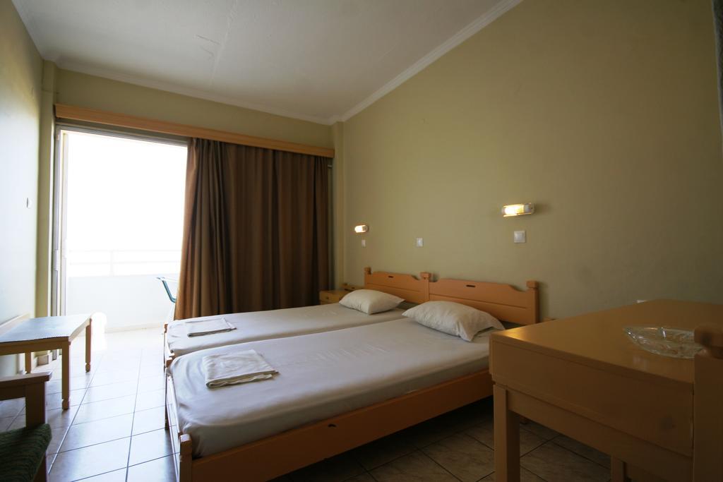 zephyros-hotel-kos.jpg