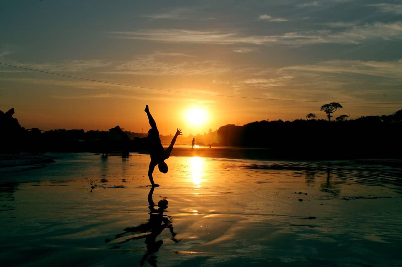 Vacanze a settembre: le 4 spiagge più belle d'Europa