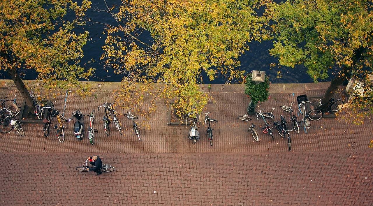 Viaggi d'autunno: le mete dove settembre è spettacolare