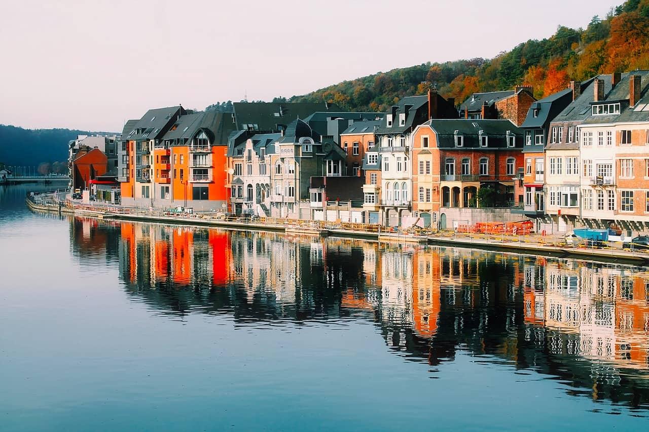 Viaggio in Belgio: cosa vedere, dove andare e cosa scoprire...