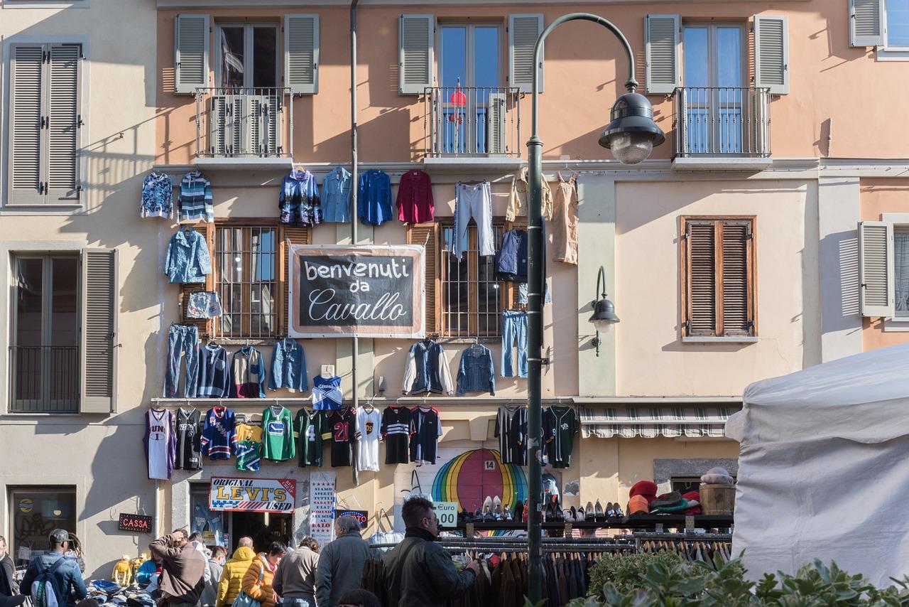 Weekend a Torino: 4 itinerari nell'Italia più bella