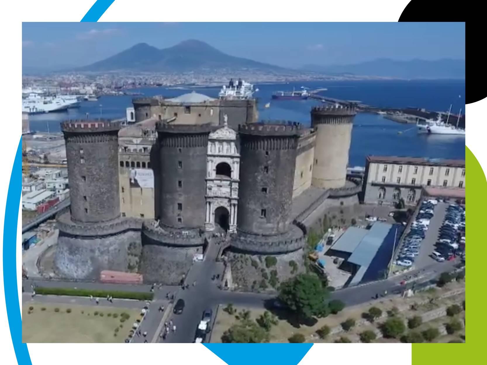 box-blog-napoli-sotto-sopra-pompei-san-gregorio4.jpg