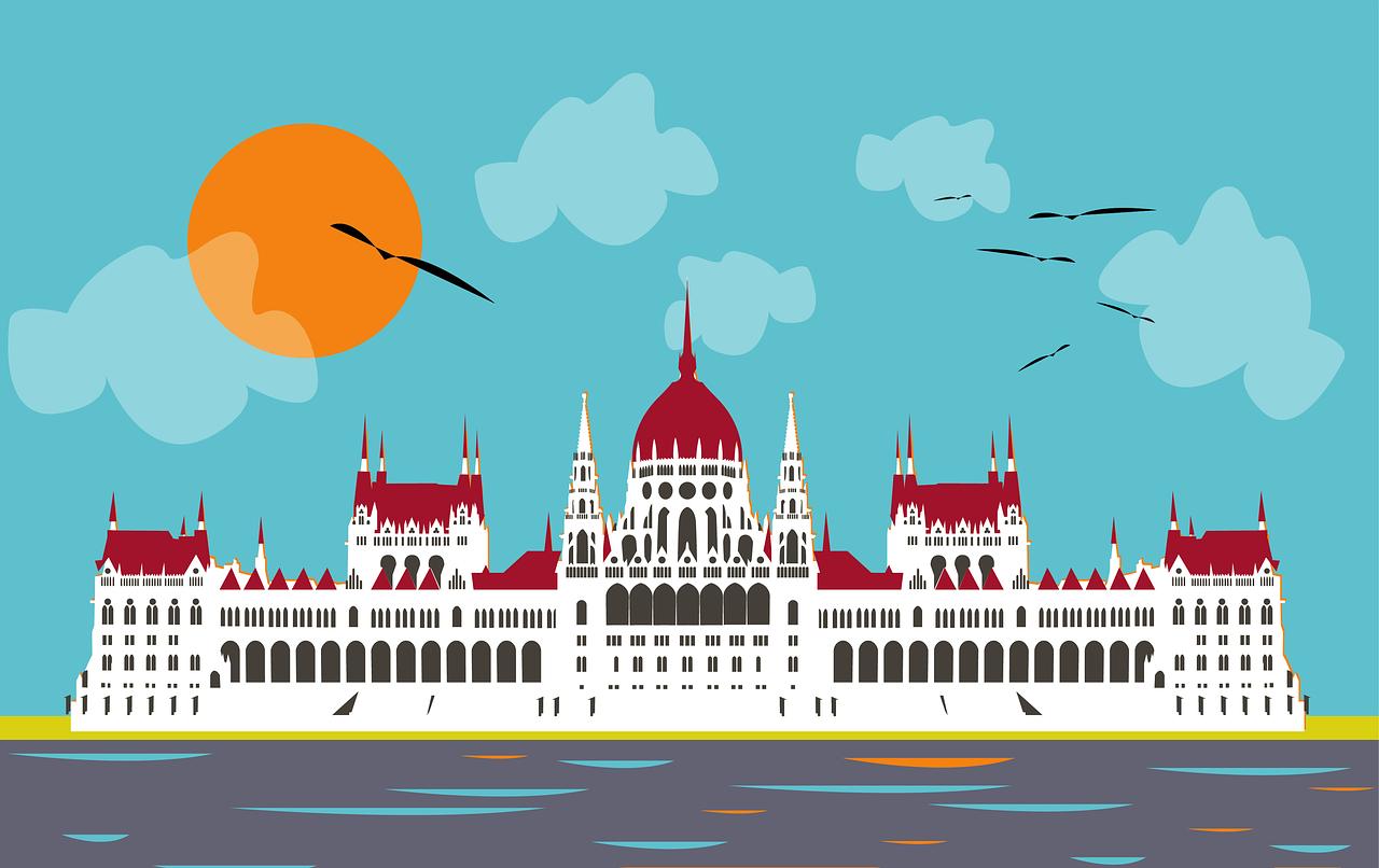 6 (+1) cose da fare e da mettere assolutamente in agenda in un viaggio a Budapest