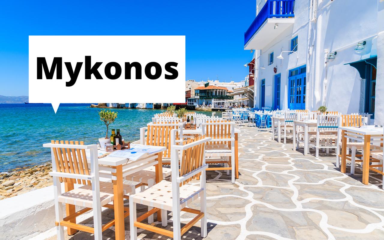Mykonos.png (1)