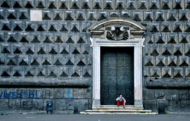 Natale a Napoli 2018: proposte di viaggio per vivere a amare la città a modo vostro