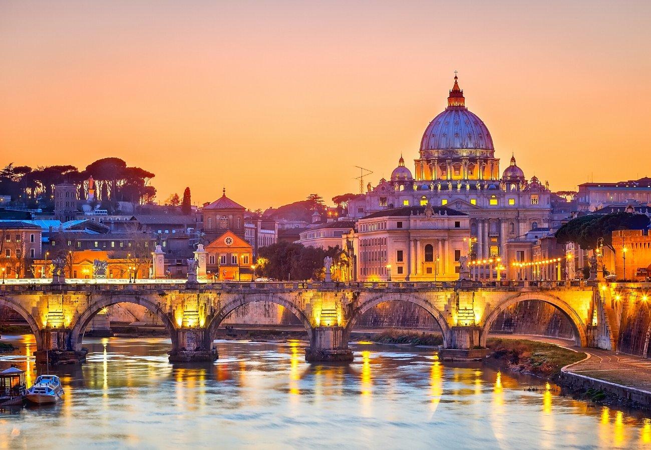 roma veduta vaticano.jpg