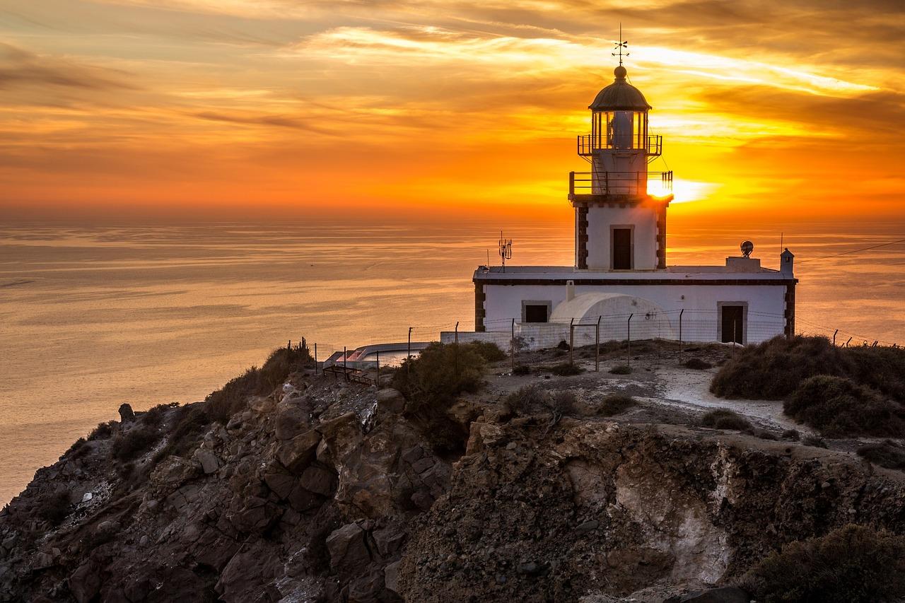 Le Isole Greche più belle del 2019: 5 mete da favola per vivere una vacanza estiva da sogno
