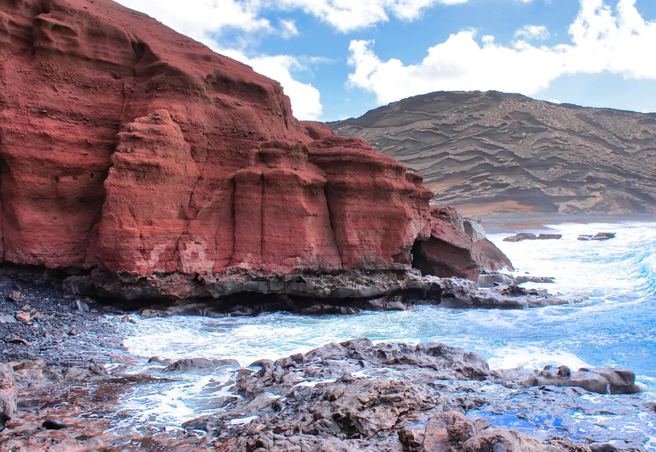 Escursioni e cosa vedere a Lanzarote
