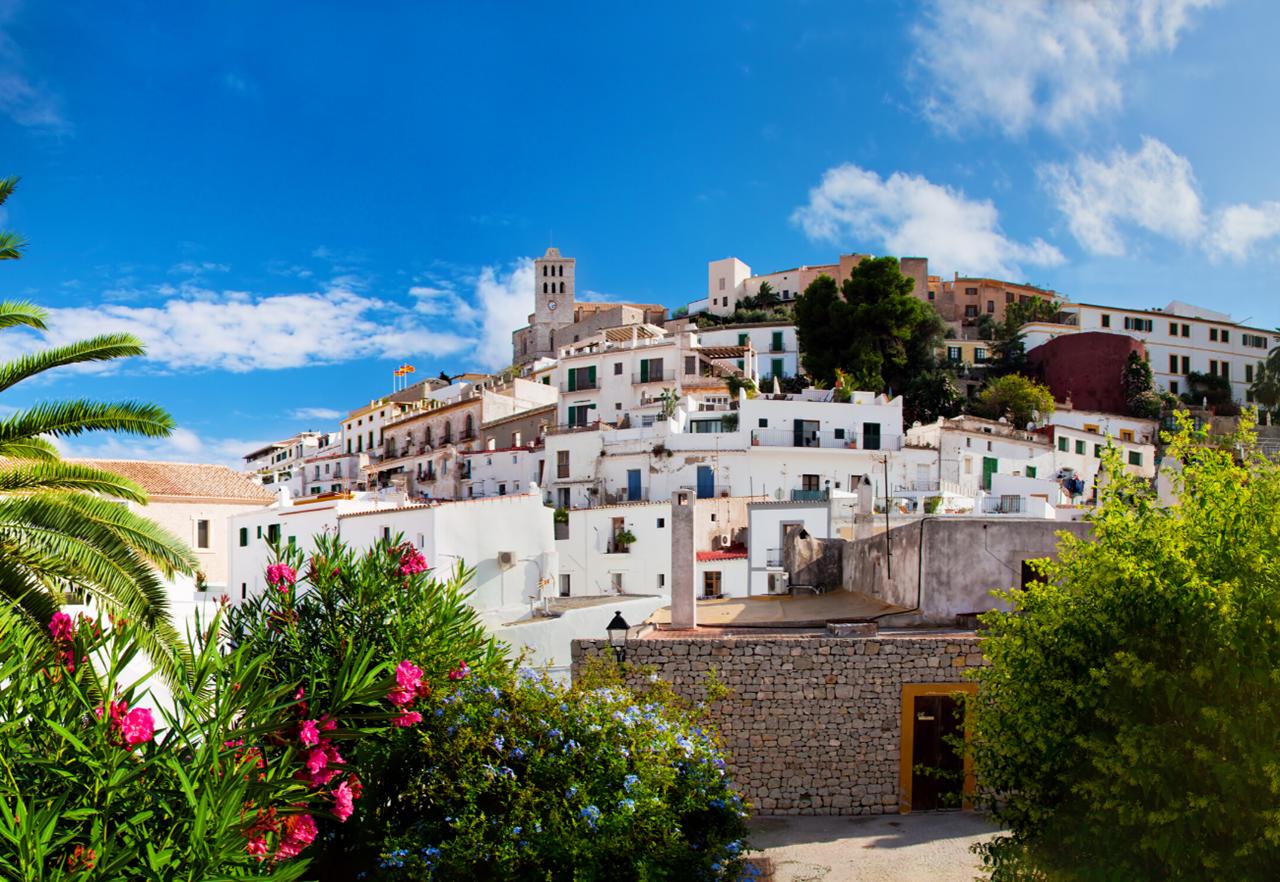 Escursioni e cosa vedere a Ibiza