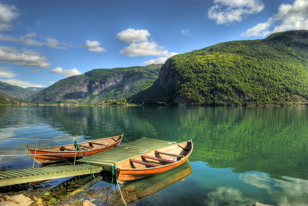 Tour Fiordi Norvegesi: 5 consigli utili per rendere il vostro prossimo viaggio ancora più bello