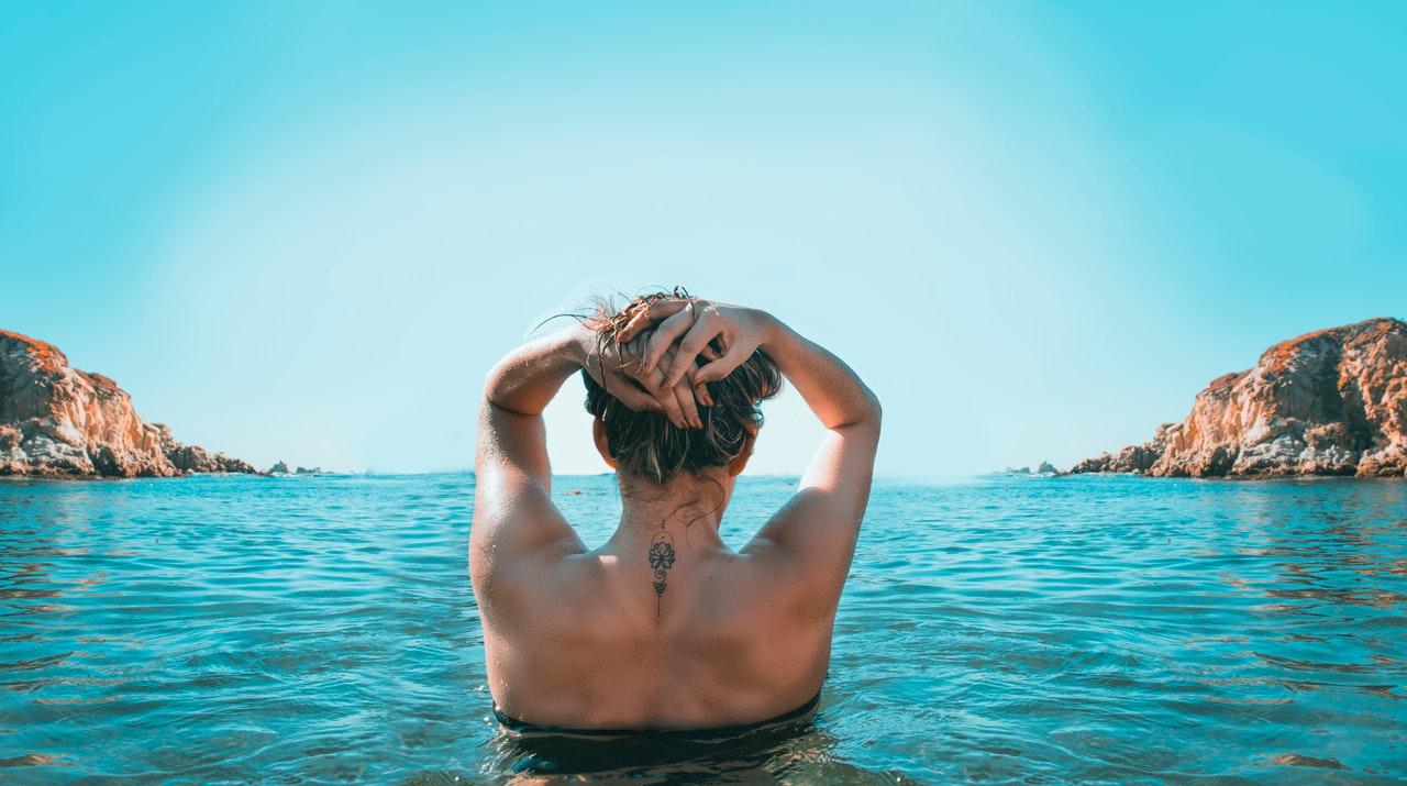 Quale isola greca scegliere? Ecco dove andare nel 2019