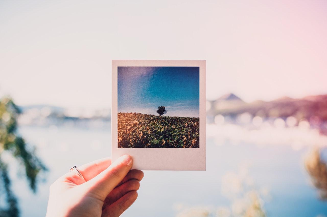 Viaggi di Primavera: quattro mete da scoprire in Grecia nel 2019