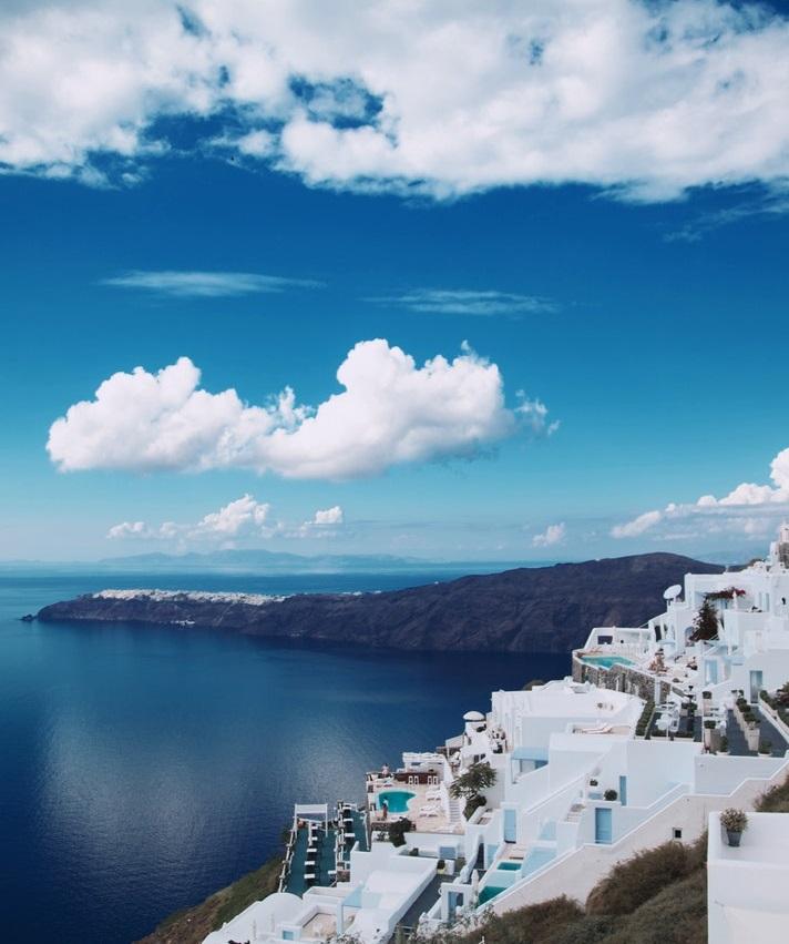 architecture-bay-beach-1010640.jpg