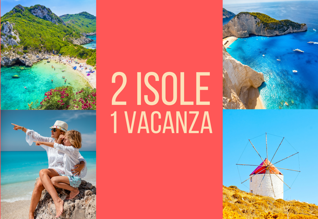 2 ISOLE 1 VACANZA.png