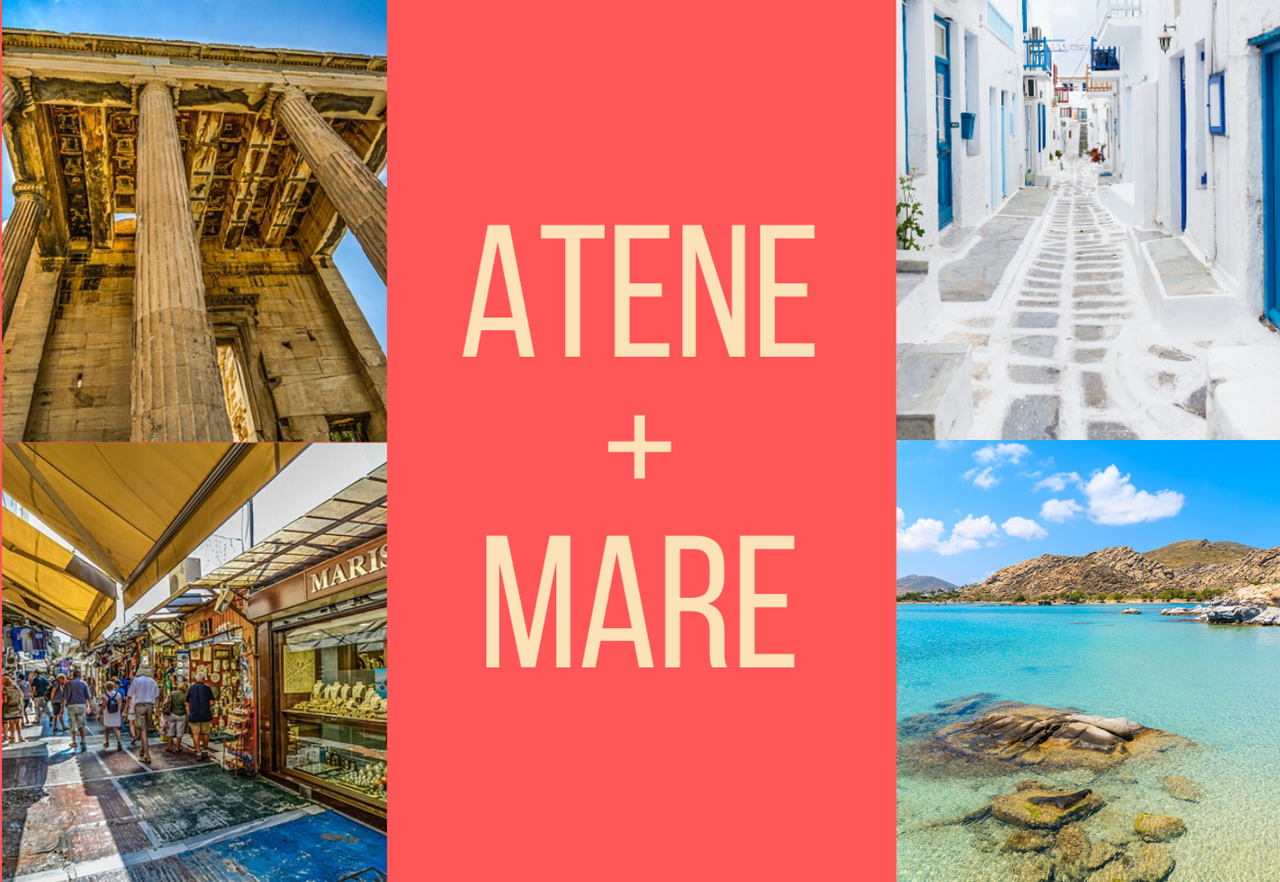ATENE + MARE.png