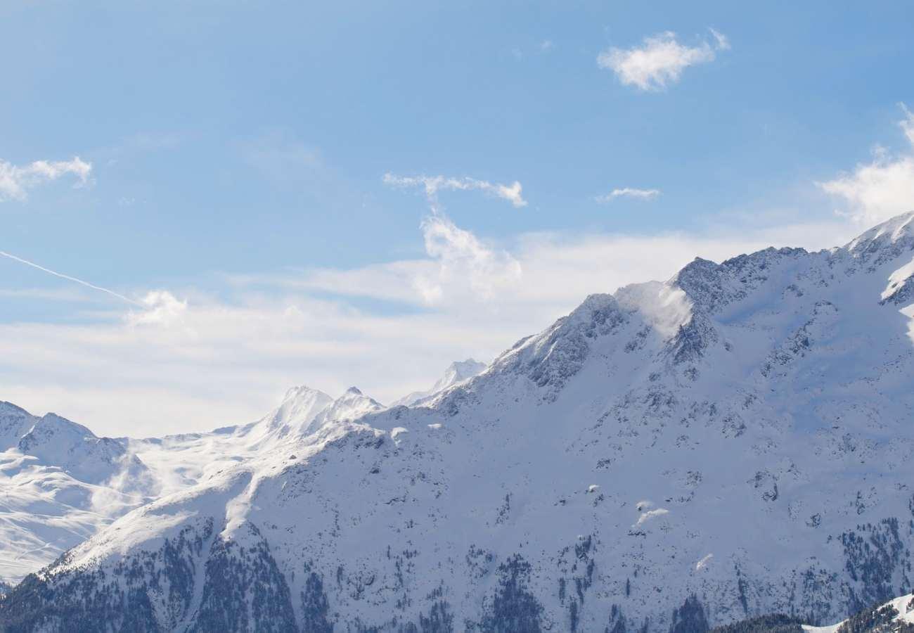 Informazioni utili e curiosità sul comprensorio di Folgaria - Alpe Cimbra
