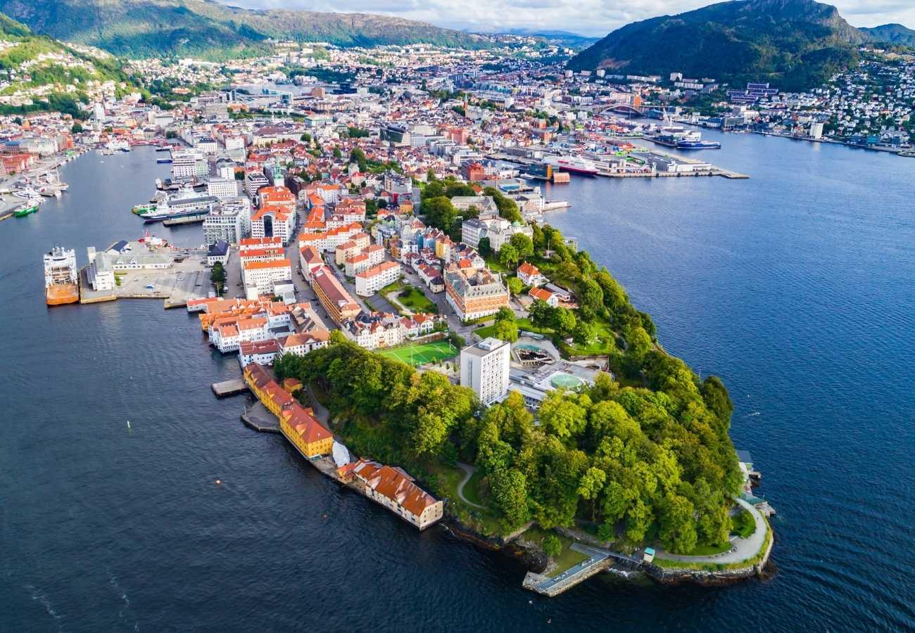 Bergen_panorama.jpg