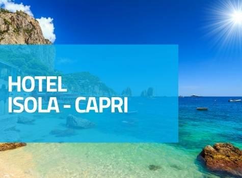 capri hotel.jpg