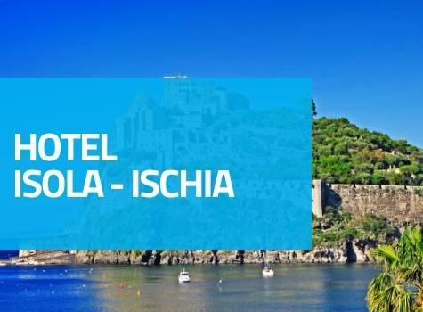 ischia hotel.jpg