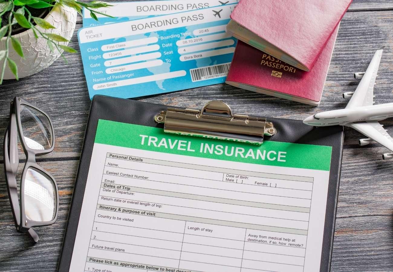 assicurazione annullamento.jpg
