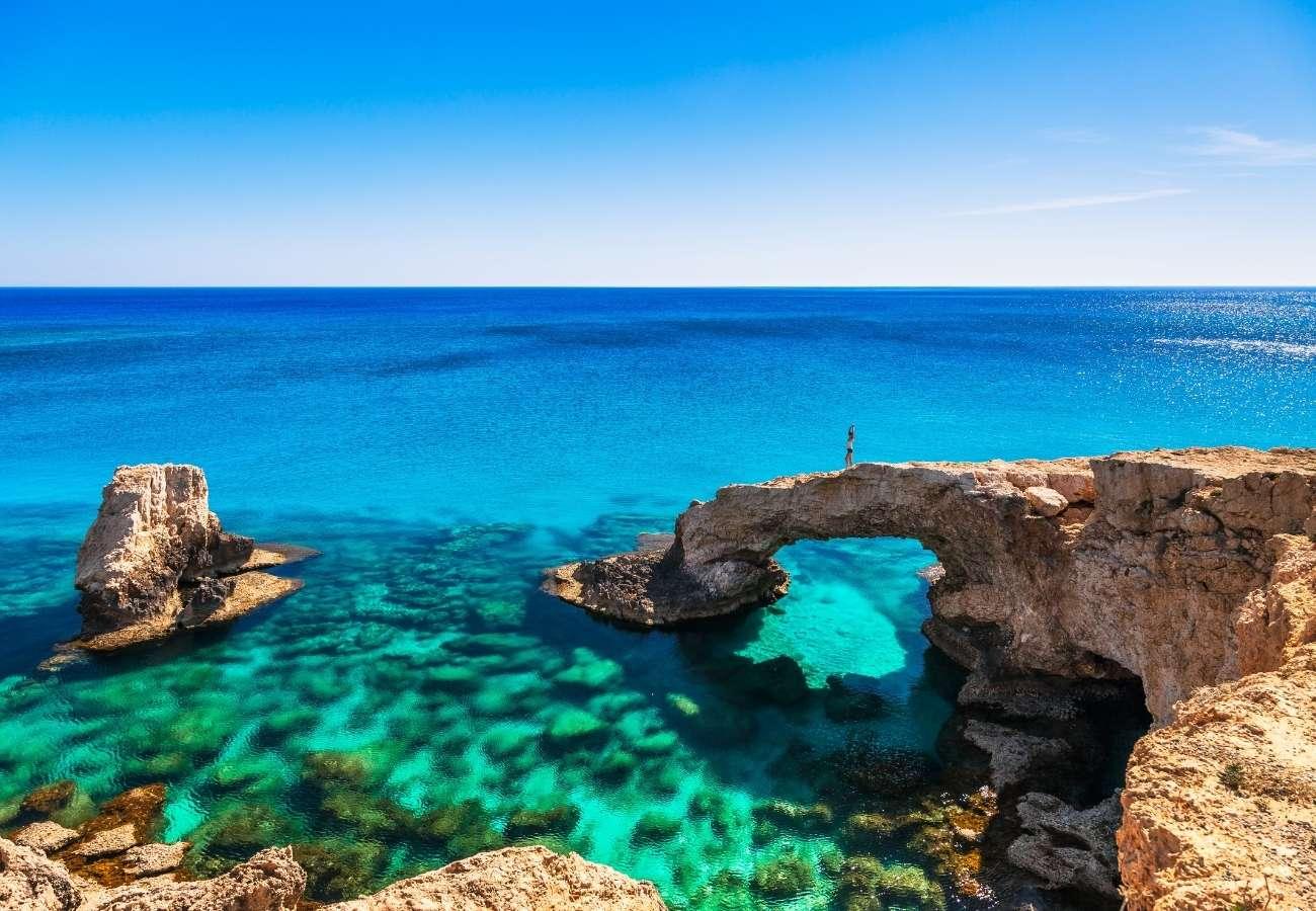 cavo_greco_ayia_napa_cipro.jpg