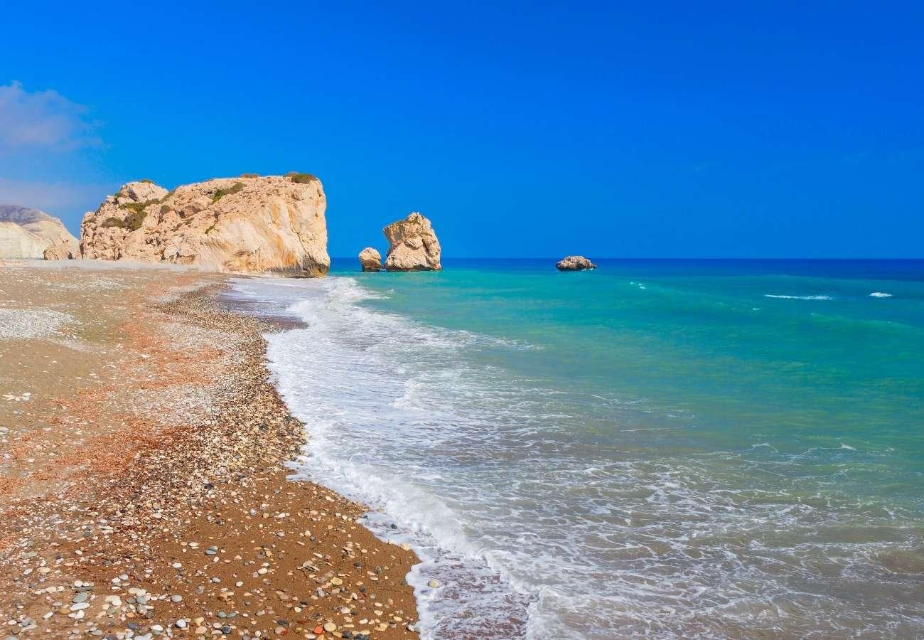 paphos_cipro.jpg